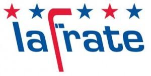 iafrate