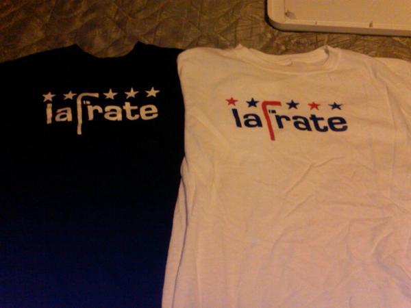 Iafrate tshirt